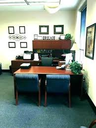 workplace office decorating ideas. Office Decor Ideas For Work And Decorating Workplace D