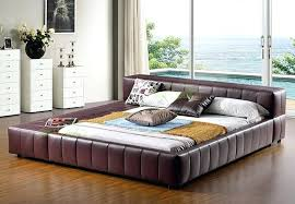 Low Twin Bed Frame Low Twin Beds Com Content Uploads Bed Frame Top 0