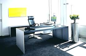 corner office tables. Corner Office Cabinet Table Modern Shape Small Desk Home Cabinets Tables