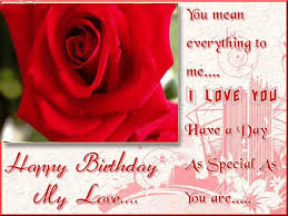 Happy birthday wishes photos ~ Happy birthday wishes photos ~ Happy th birthday wishes quotes messages for year old