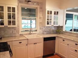 white kitchens with stainless appliances. White Kitchen With Stainless Steel Appliances. Marble Kitchens Appliances T