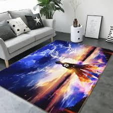 Teppiche Mehr Als 10000 Angebote Fotos Preise Seite 597