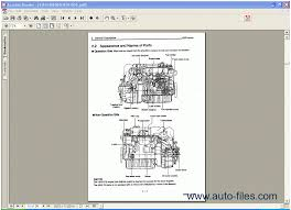 yanmar 2gm engine wiring diagram yanmar trailer wiring diagram yanmar engine wiring diagram