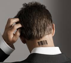 татуировки на шее преимущества варианты для девушек и мужчин