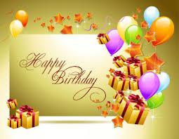 happy birthday hdwallpapersinn