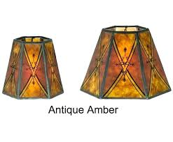 chandelier shades clip on. Mini Lamp Shades For Chandelier Clip On Small Shade Hexagon Mica B P Supply L