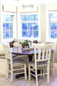bench table and chairs for kitchen corner bench dining table set 1 bench  table and chairs