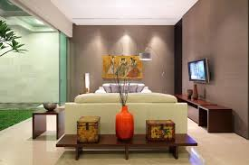 Small Picture Interior Home Decorating Ideas Impressive Decor Interior Home