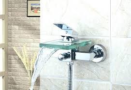 bathroom sink hose hose for bathroom faucet bathtub spray hose for square faucet bathroom sink bathroom bathroom sink hose