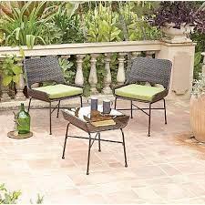 fence decor outdoor furniture sets