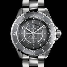chanel watches designer watches ernest jones chanel