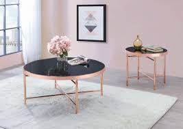 cs738 coffee table 722738 coaster