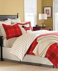 get cozy winter bedding martha stewart 2016 home decor blogs regarding duvet covers 8