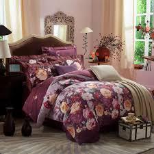 floral bed sheets tumblr. Simple Floral Floral Pattern Design Duvet Cover Sets Inside Bed Sheets Tumblr