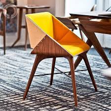 nature inspired furniture. discover the best natureinspired design brands furniture nature inspired i
