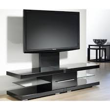 Corner Tv Stand For 65 Inch Tv 65 Inch Corner Tv Stand With Mount Home Design Ideas