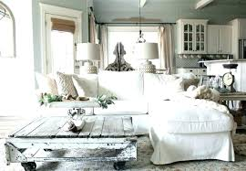 rustic farmhouse living room furniture gorgeous rooms table decor farmh