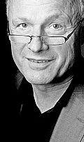 <b>Reinhard Sieder</b>, Univ. Prof., Dr. phil., ist Dozent in der Ausbildung von <b>...</b> - Sieder_Reinhard.jpg.7691