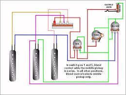 wiring diagram fender strat 5 way switch wiring diagram wiring diagram fender telecaster 3 way switch wire