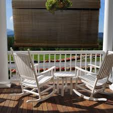 chestnut exterior roll up patio sun shade with valance 60 in w x 84