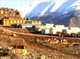 Buy and sell campaign items. Kanimasi Ye Oyle Yakisirdiki Kar Youtube
