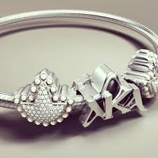 aka bead charms from the alphakappalpha heirloom collection 995 sterling silver snake charm bracelet and custom desig dear alpha kappa alpha