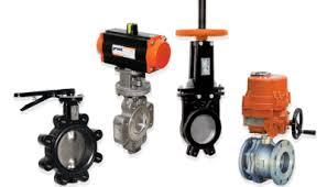actuators linkedin proval industrial valves actuators