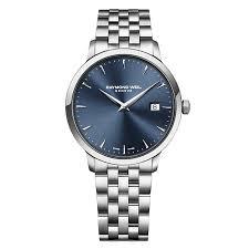 replica raymond weil toccata quartz stainless steel mens watches raymond weil toccata quartz stainless steel mens watches replica