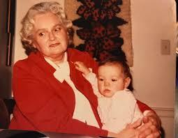 Obituary of Kathleen Frances Johnson | Lesko & Polke Funeral Home p...