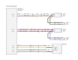 sony amp wiring wiring diagram expert sony 600w amp wiring diagram manual e book sony xplod 1000 watt amp wiring diagram sony