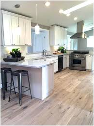 ikea kitchen cost kitchen dates lovely kitchen remodel cost ikea kitchen cost per linear foot