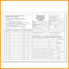 hand written receipt template hand written receipt template elegant 25 printable numbers free
