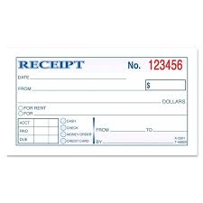 sample receipt book how to make a receipt receipt book template receipt scanner best buy