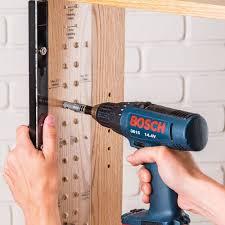 jig it shelving jig jig it shelving jig set template self centering bit rockler woodworking tools