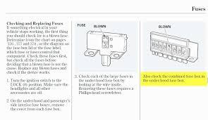 2007 honda pilot headlight diagram luxury how to install replace 2007 honda pilot headlight diagram unique 31 awesome 2014 honda pilot fuse box diagram stock of