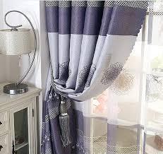 best purple bathroom window curtains prima gray purple window curtains pair 54 x 84 intended