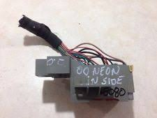dodge neon other 2000 dodge neon sport interior fuse relay box panel p04793928af