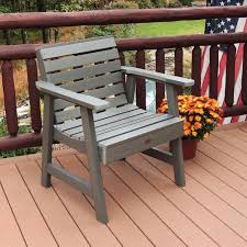 Outdoor Backyard FurnitureAbout MinnesotaRecycled Plastic Outdoor Furniture Manufacturers