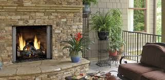 A Fireplace for Every Room of the house | Heat & Glo