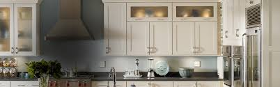 Cabinet Warehouse San Diego Home San Diego Wholesale Cabinets Warehouse
