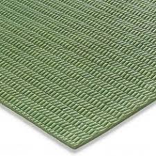 carpet underlay screwfix. carpet cushion underlay source · little desk free to collector west midlands freebies screwfix