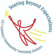 ready by 21 after school programs council bluffs community schools 21st cclc logo