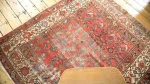 5x5 square rug 55 area rug square square rug fresh area rug multi color patchwork