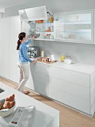 Top 66 Class Popular Kitchen Cabinets Modern Design 2016 Trends