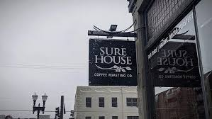 We provide a high quality food made to perfection. Sure House Coffee Roasting Co Home Facebook