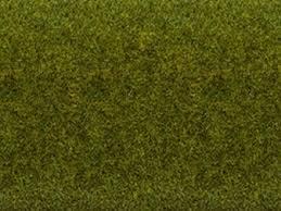 wild grass texture. WILD GRASS MEADOW MAT 23 Wild Grass Texture