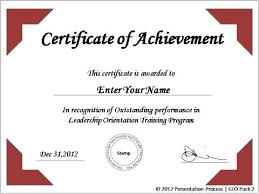 Fun Run Certificate Template Fun Run Certificate Template Running Templates Free Ideas
