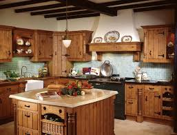 red country kitchen decorating ideas.  Decorating Gallery Of Red Country Kitchen Decorating Ideas Full Size Of Inside A