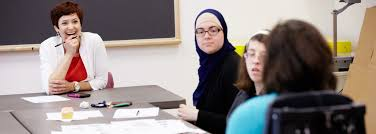 boston university entry level occupational therapy doctorate entry level otd admissions ot