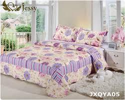 online get cheap flower bedspread aliexpresscom  alibaba group